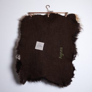 felted fleece
