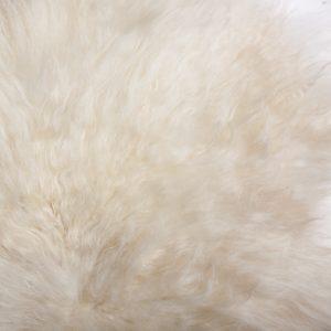 felted fleece