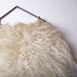 masham wool